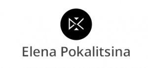 elenapokalitsina.com.ua