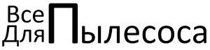 meshki-vesta.ru