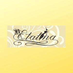 etalina-online.ru