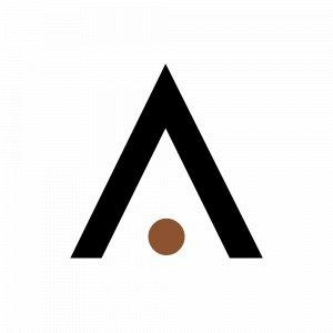 airstep.com.ua