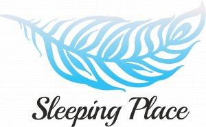 sleepingplace.ru