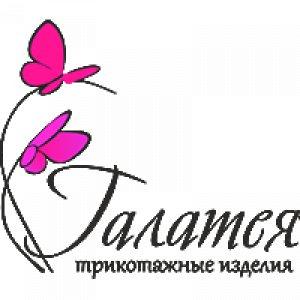 galateya21.ru