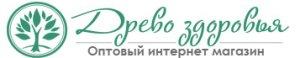 opt.drevo-zdorove.ru