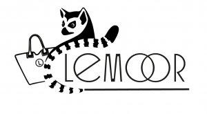 lemoor.ru