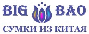 bigbao.ru