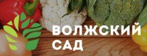 saratov-semena.ru
