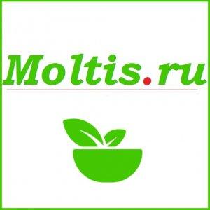 moltis.ru