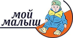 moimalish-opt.ru
