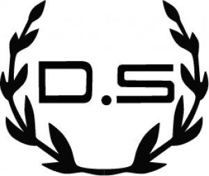 d-studio.ru
