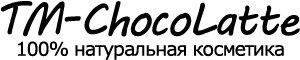 tm-chocolatte.ru