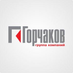 gorchakov.store