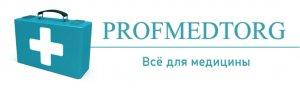 profmedtorg.ru