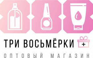 888-plus.ru