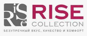 risesv.ru