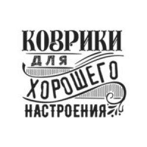 moikovrik.ru