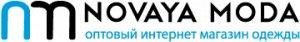 novayamoda.com.ua