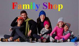 my-familyshop.ru