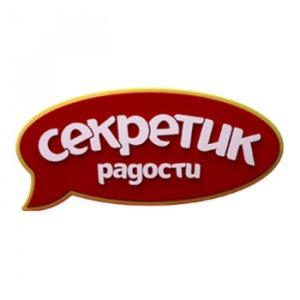 fanymarket.ru