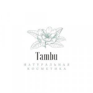 tambu.ru