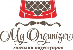 opt.my-organizer.ru