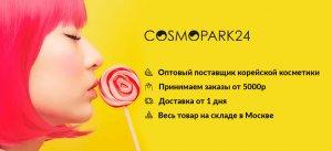 cosmopark24.ru