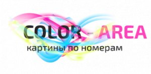 color-area.ru