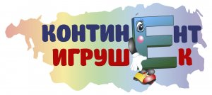 contigr.ru