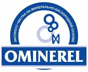 o2mineral.ru