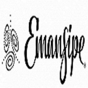emansipe.com