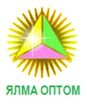 yalma-optom.ru