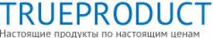 trueproduct.ru