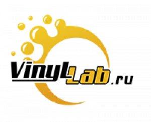 vinyllab.ru