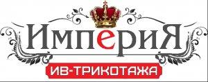 ив-трикотаж.рф