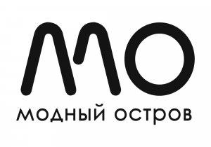 modniy-ostrov.com