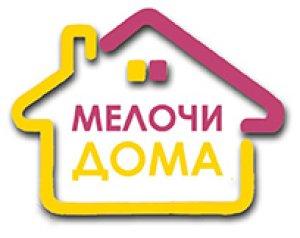 melochi-doma.ru