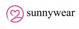 sunnywear.ru
