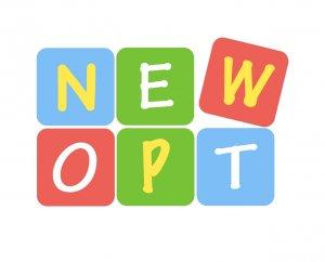 new-opt.com