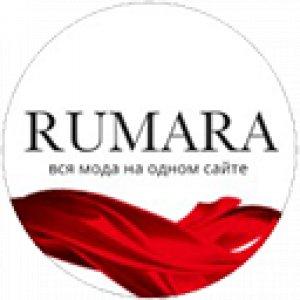 rumara.ru
