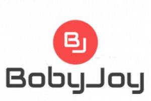 bobyjoy.ru