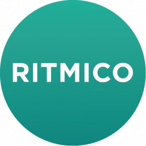 ritmico.ru