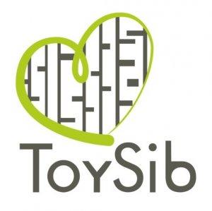 toysib.ru