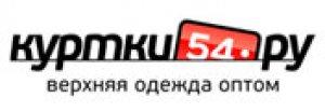 kurtki54.ru