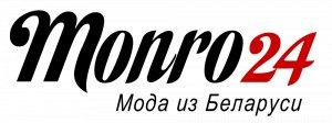 monro24.ru