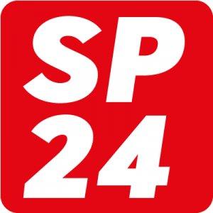 sp24.ru