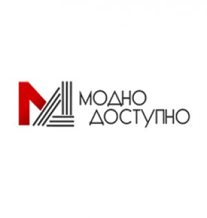 modnodostupno.ru