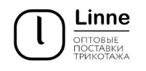 linne.ru