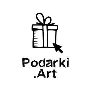 Сладкие подарки Ижевск
