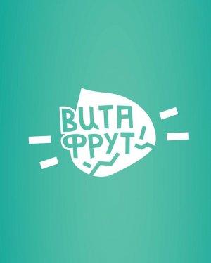 vitafrut.ru