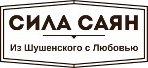 sila-sayan.ru