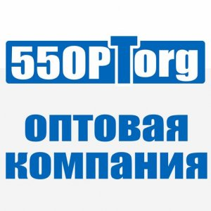 55opt.org